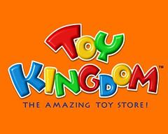 TK LOGO logo