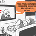 AOPIN0605CHARGE by Benett Humor