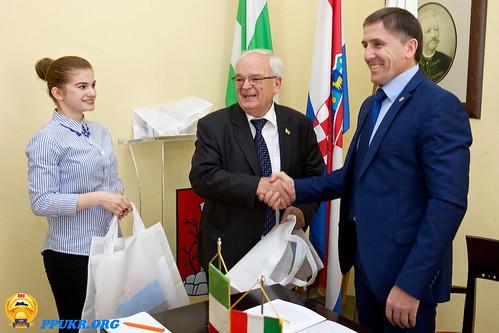 Associacija partij pensionerov 05.2015 (22)