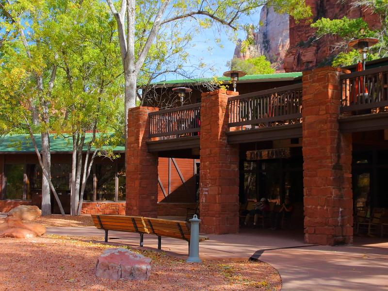 IMG_4808 Zion Lodge