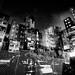 Hong Kong by pariah photography