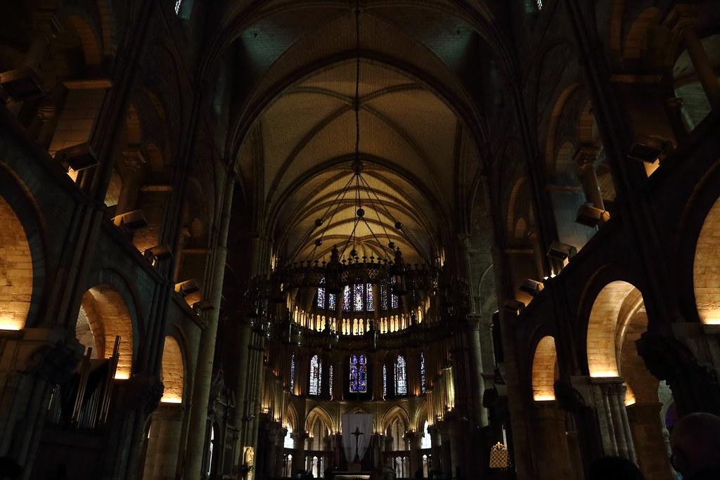Saint-Remi_2