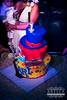 Ari's 1st Birthday Party - NJ Birthday Photos by www.abellastudios.com