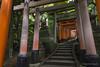 Kyoto-1921