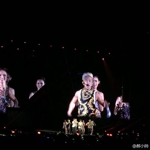 bigbang-ygfamcon-20141019-beijing_previews_025