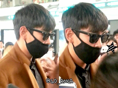 TOP-Gimpo-to-Busan_20140607 (1)