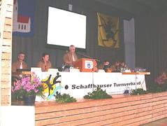 DV 2009