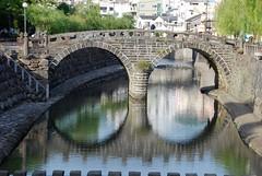 JAPON NAGASAKI (Kyushu)
