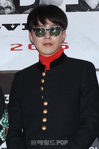 BIGBANG Premiere Seoul 2016-06-28 Press (49)