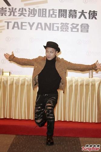 YB-HongKong-SOGO-Fansigning-20141215-a-12
