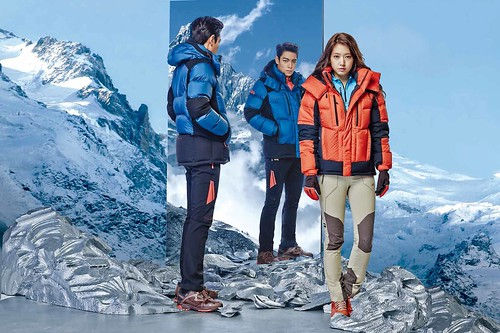MILLET-fallwinter2014-catalogue-TOP (26)