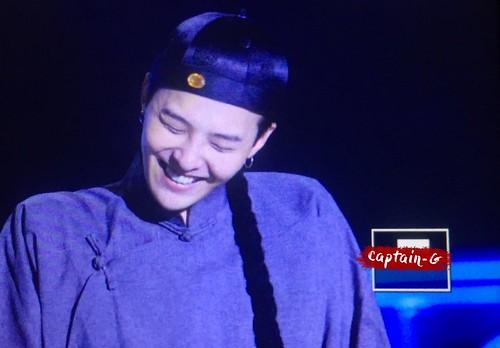 BIGBANG Chongqing FM Day 3 2016-07-02 (158)