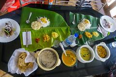 Appelley (Kerala), India
