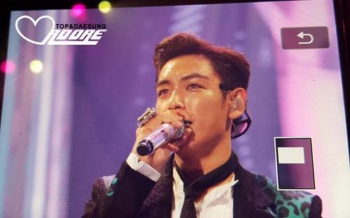 BIGBANG - MelOn Music Awards - 07nov2015 - ADORE_TD - 13