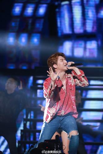 BIGBANG FM Guangzhou Day 3 2016-07-09 (42)