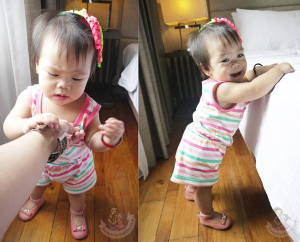 mothercare-romper-suki-kids-shoes-baby-girl-fashion (9)