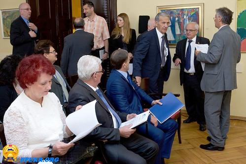 Associacija partij pensionerov 05.2015 (5)