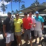 June 4, 2015 - 11:10am - MauiGolf2015_7265