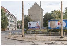 Szczecin [ˈʃt͡ʃɛt͡ɕin]