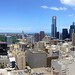 Panorama of Melbourne by Paul Ryjkoff