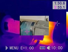 Visual-over-thermal-dual-vision-pti-application-photos