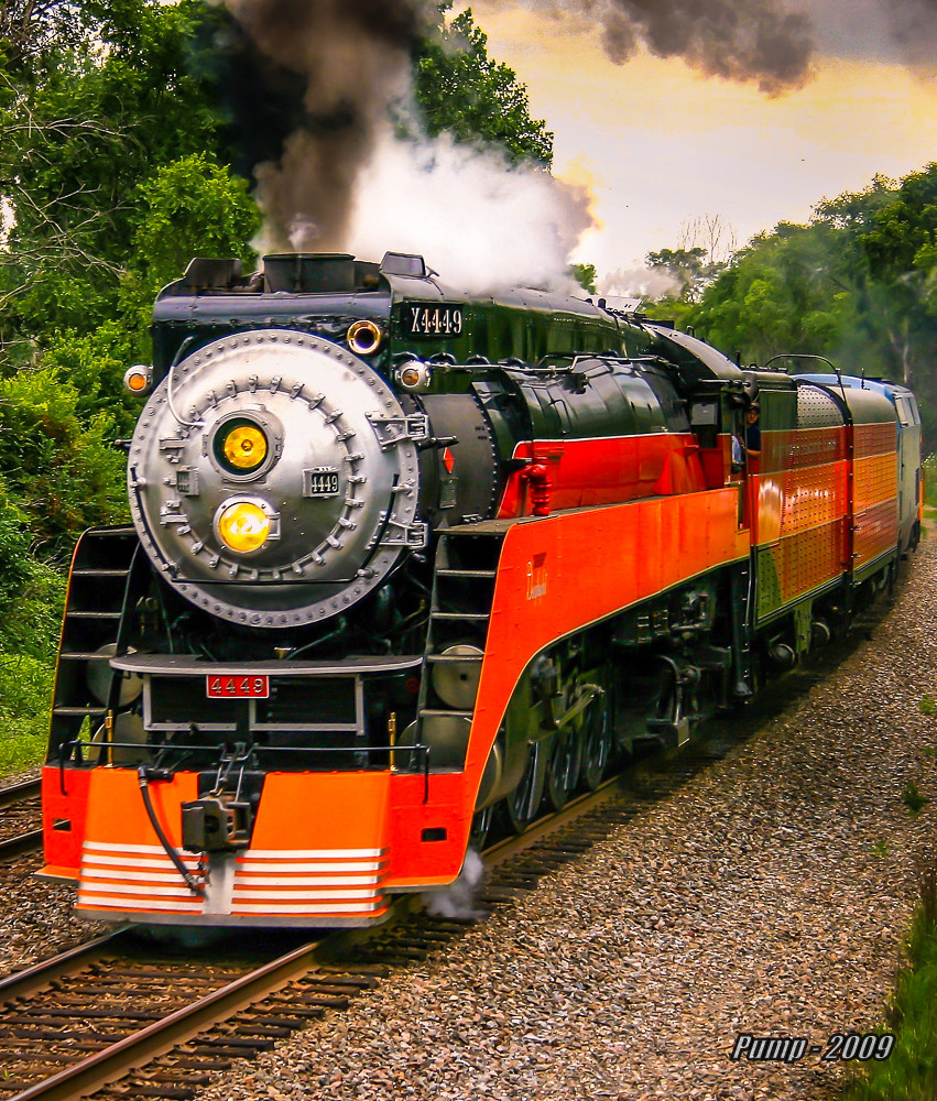Daylight trainz download free