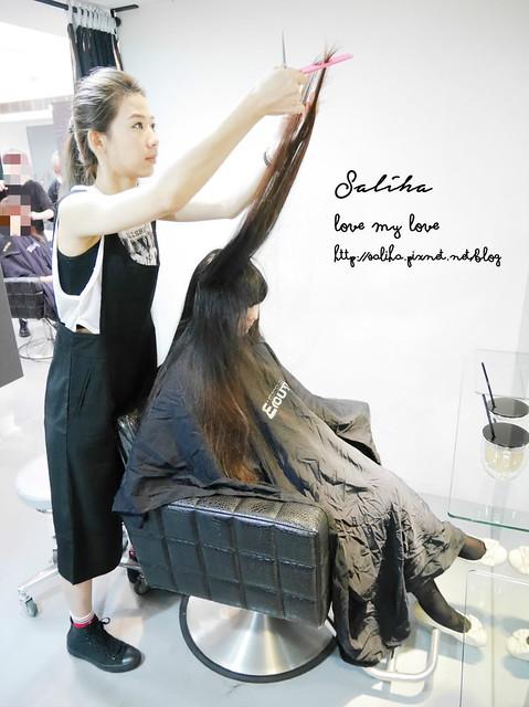 東區美髮髮廊推薦 (24)