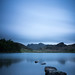 Blea Tarn Blues by aljones27
