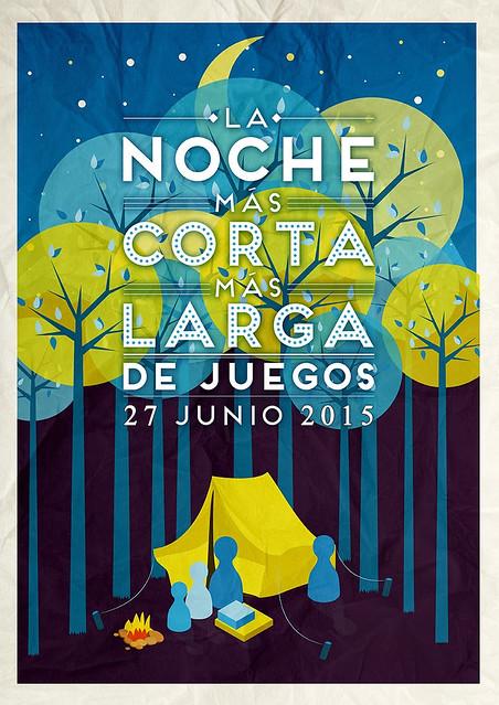 27 de Junio (La Noche más Corta más Larga de Juegos 2015) 18609865016_4f0b3a8f2e_z