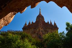 Myanmar 167
