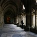 Exploring the Gothic cloisters of Porto Cathedral