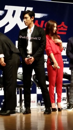 TOP_Tazza2showcase_fansites-20140805 (45)