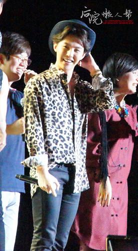 Chengdu_GDYBRI_fanmeeting_20140614 (18)
