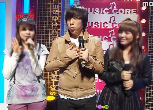 TOP-MusicCore2008-by탑&탑-bbvipz_20