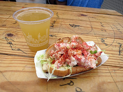 nyc753lobster