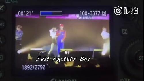 Big Bang - Made V.I.P Tour - Dalian - 26jun2016 - justanotherboytg - 01