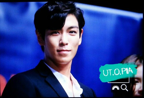 TOP_Tazza2showcase_fansites-20140805 (25)