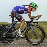 Lotto Belgium Tour - 6 september 2016