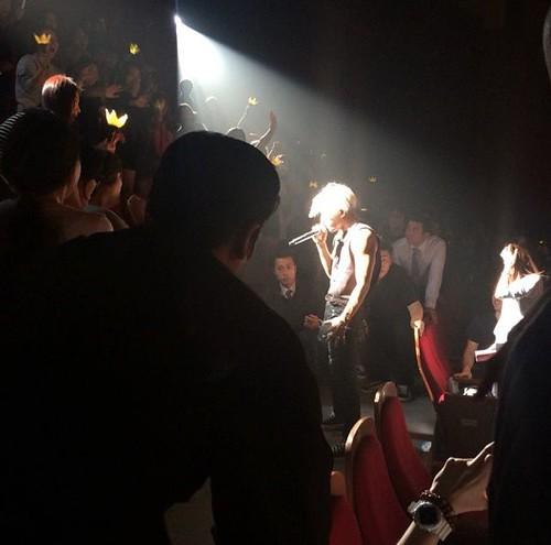 Taeyang-RISESeoul-day2-20141011_0_32