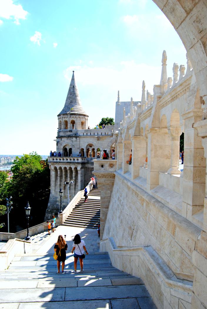 Go Travel - Budapest, Hungary (06)