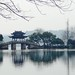 The West Lake, Hangzhou, China by joseluiscarcamoar