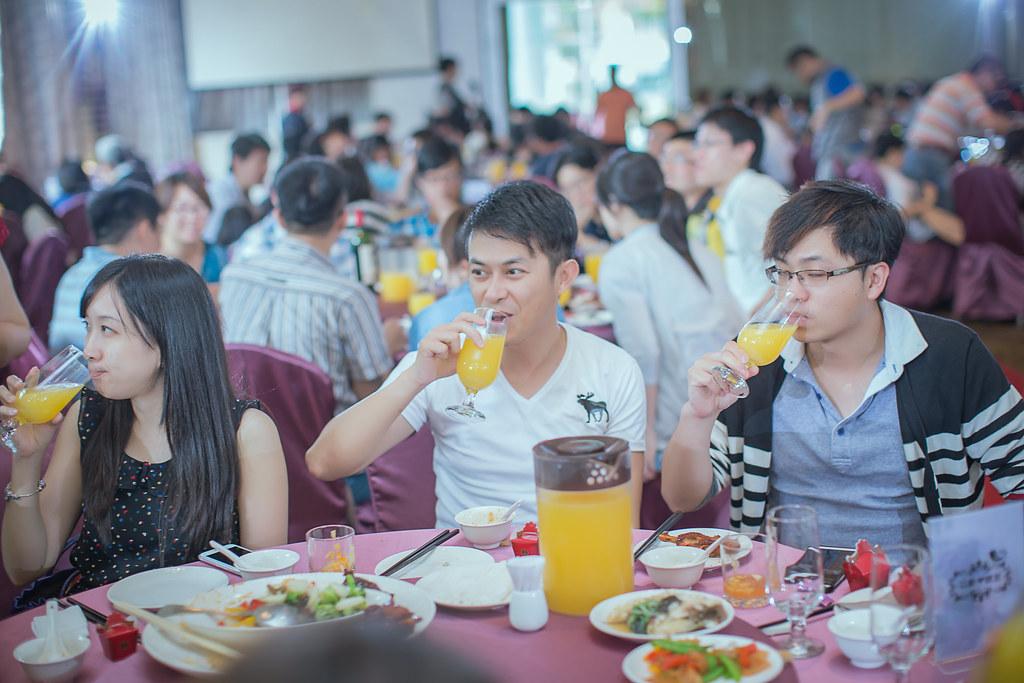 20150404晶宴會館民生觀婚禮記錄 (446)