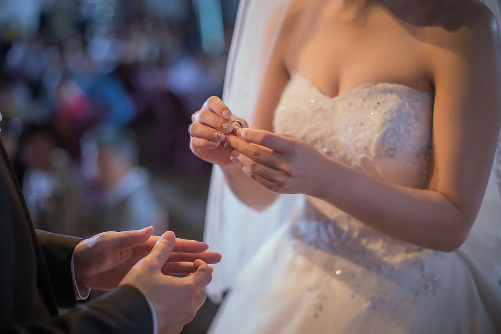 20150404晶宴會館民生觀婚禮記錄 (224)