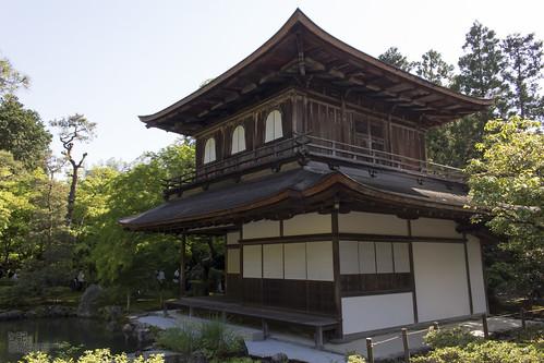 Kyoto_20150505-46