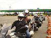 Moto Club Caltabiano - BMW Motorrad Days 2015