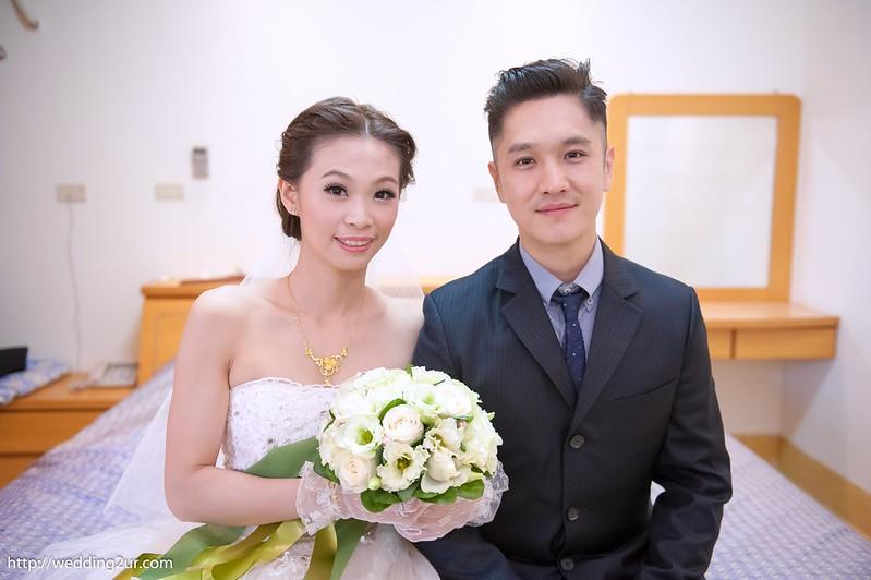 台中婚攝@台中新天地崇德店_051立群&儀婷 訂結婚喜宴