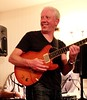 Jazznights Keith Winter 100515 (156)