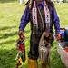 American Native by De' Fiddler