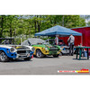 Spring Classics at Circuit Mont-Tremblant (23rd May 2015)