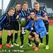 Bekerfinale Beloften KAS Eupen - Club Brugge 827